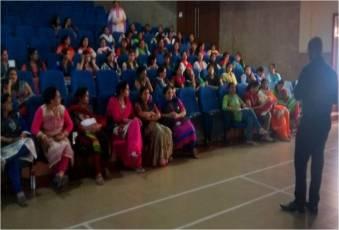 Bansal Public School