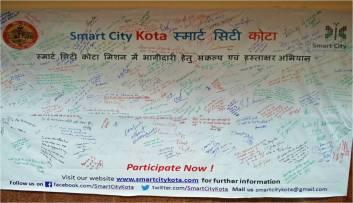 Oath Campaign